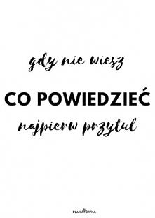 plakatowka.blogspot.com