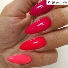 @silcare_nails color it pre...