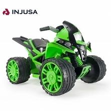 Pojazdy, jeździki, chodziki dla dzieci:  #jeździk #pchacz #chodzik #jeździkpchacz #chodzikpchacz #chodzikidladzieci #chodzikidziecięce #wózekpchacz #jeździkelektryczny #chodziki...