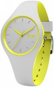 Żółty to zdecydowanie wiosenny kolor! W połączeniu z szrością daje nam piękny...