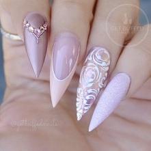 Jakie piękne :)