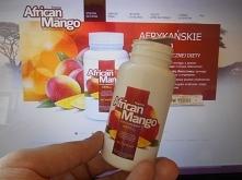 African Mango to jedno z na...