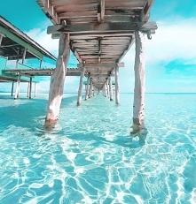 Wyspa Palawan, Filipiny