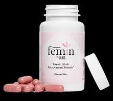 Femin Plus to skuteczny pro...