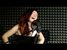 Monika Urlik - Zanim przyjdzie dzień (live akustycznie)