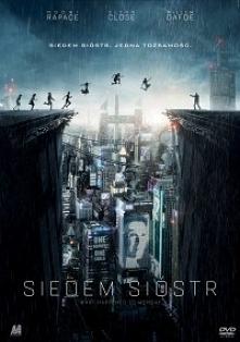 Siedem sióstr (2017)