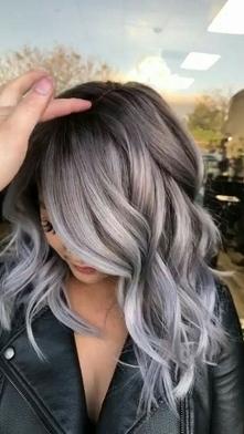 ...gris ombre