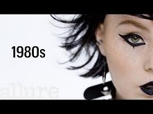 100 Years of Eyes | Allure ...