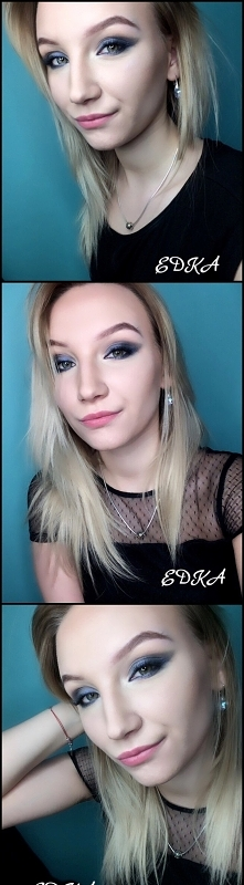 @makeup_edka