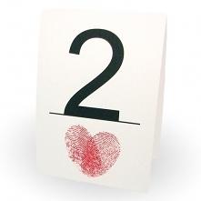 Numerki LOVE PRINT SINGLE :)  Zapraszam do zapoznania się z ofertą oraz skład...