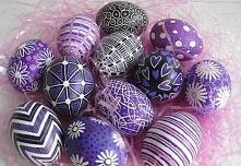 Coś na Wielkanoc <3<3