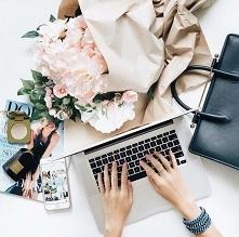 25 pomysłów na kobiecy biznes w 2018 roku