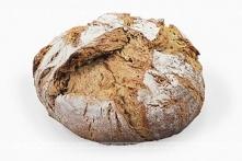Chleb z mąki kasztanowej
