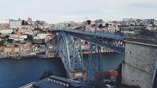 Porto :)