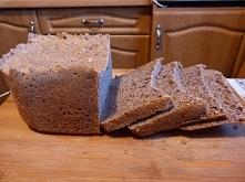 przepis na chleb na blogu