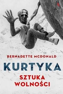 Książka to biografia na temat życia wyjątkowego człowieka. Ukazuje we wnikliw...