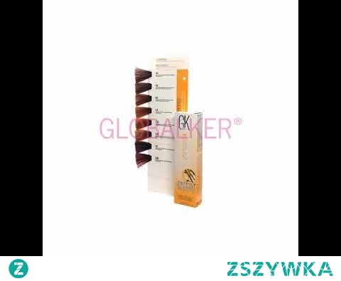 Global Keratin coopers mahogany Cream Color paleta palette GKhair Juvexin - sklep Warszawa   Produkt marki: Global Keratin GK Hair Juvexin   Paleta kolorów: - coopers mahogany