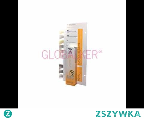 Global Keratin superlighteners pearl Cream Color paleta palette GKhair Juvexin - sklep Warszawa   Produkt marki: Global Keratin GK Hair Juvexin   Paleta kolorów: - superlighteners pearl