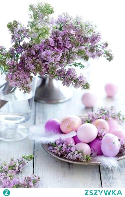 Z okazji Wielkanocy pragnę życzyć Państwu, aby wiosenna atmosfera, pogoda ducha i miłość nie opuszczały Was przez cały rok