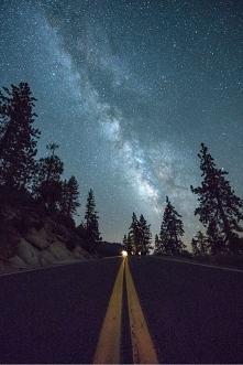 """"""" W gwiazdach są nasze wspomnienia, marzenia i plany. Gwiazdy są tym wszystkim czego teraz nie mamy."""""""