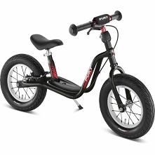 Największy rowerek biegowy PUKY XL dla dzieci od 3 lat i 95 cm
