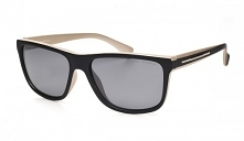 Okulary polaryzacyjne ze sk...