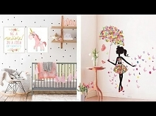 DIY ROOM DECOR! 25 Easy Crafts Ideas at Home for Teenagers 2018
