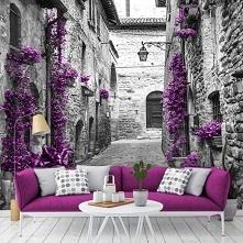 Idealne na ścianę w pokoju :)