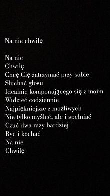 #cytat #cytaty #milosc #chwila