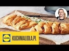CHLEBEK PIZZOWY