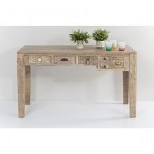 najpiękniejsze biurko ever