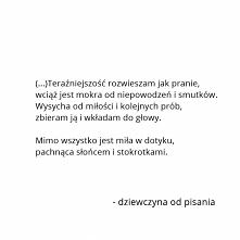 więcej na dziewczynaodpisania.pl