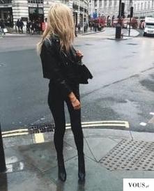 nogi<3