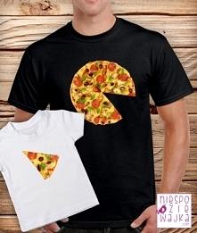 "Komplet ""Pizza"" d..."