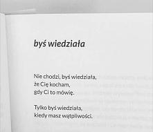 żurnalista.pl
