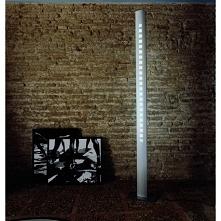 Lampa podłogowa nowoczesna ...