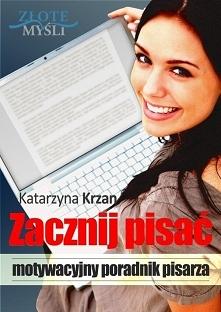 Zacznij Pisać / Katarzyna K...