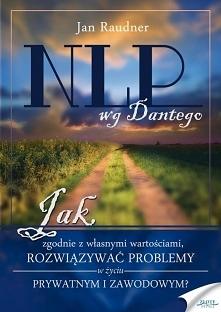 NLP wg Dantego / Jan Raudne...