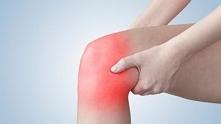Zapraszam na mojego bloga o problemach z kolanami! kolanobiegacza.blogspot.com