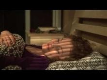 PLATEAU - Najbardziej. Najbardziej lubię patrzeć kiedy śpisz....