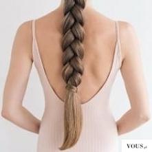 cudowne włosy!