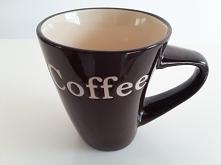 Kubek Caffee Home&You N...