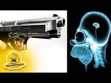 5 przestępców o szokująco niskim ilorazie inteligencji