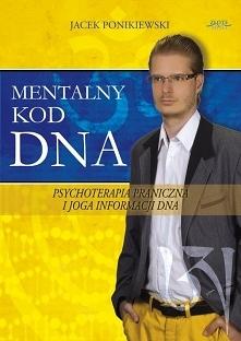 "Ebook ""Mentalny kod DN..."
