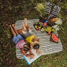 Ogród – zadbaj o aktywność i wypoczynek dzieci.  Wspinanie, bujanie, zjeżdżanie, skakanie to tylko niektóre z aktywności fizycznych jakich dostarczają dzieciom zabawki ogrodowe....