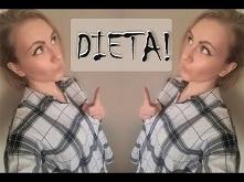 Nowe oblicze DIETY (od anoreksji, poprzez bulimię, ciążę aż do normalnej wagi...