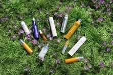 Global Keratin kosmetyki sz...