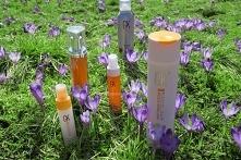 Global Keratin dry shampoo ...