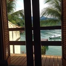 Widok z Okna.