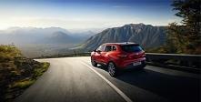 Kredyt na samochód Renault - Najlepsze oferty